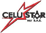 logo3-160x115