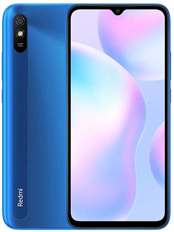 Xiaomi 9A Image