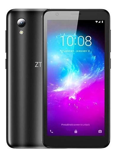 ZTE L8 Image