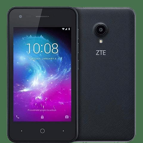 ZTE L130 Image